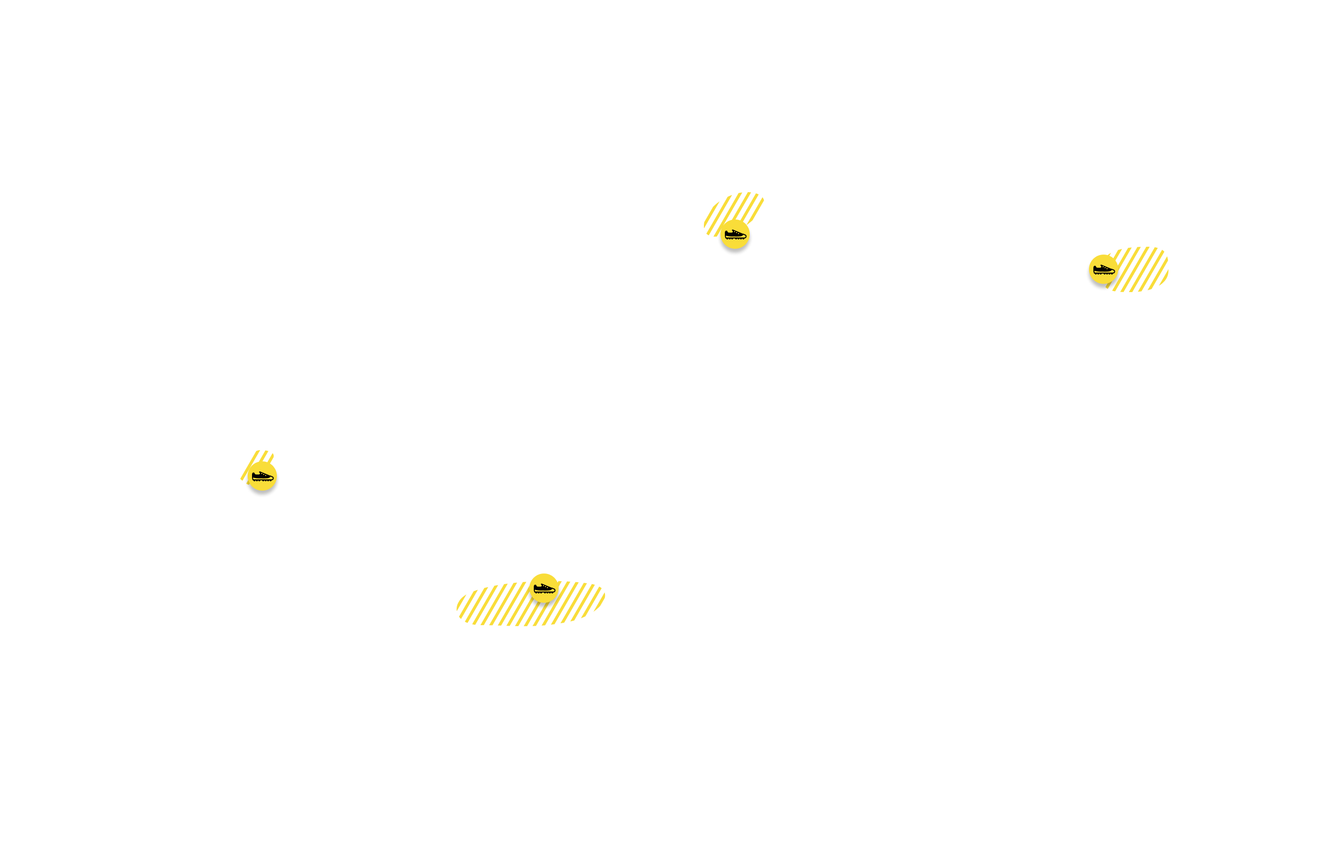 Sport térkép