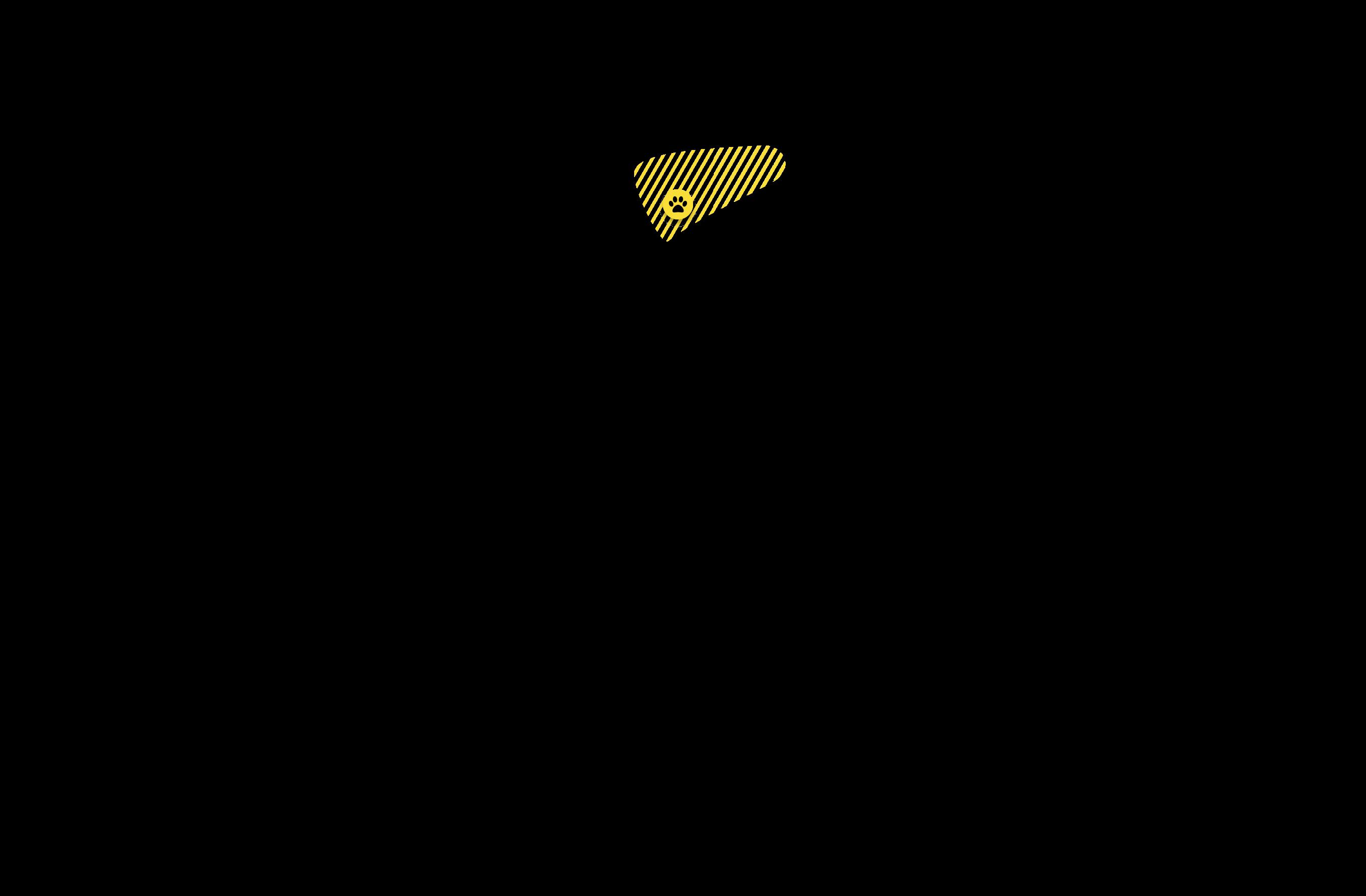 Kutyásoknak térkép