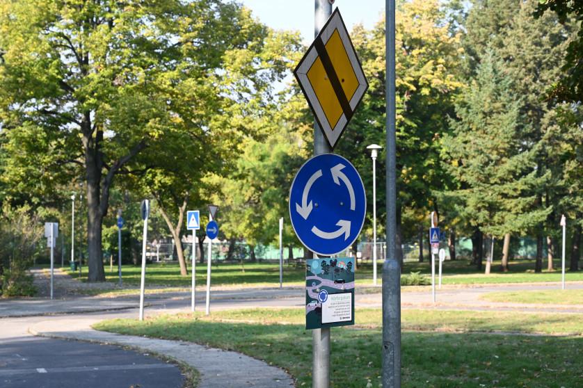 Kresz Park