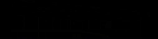 Magyar Zene Háza